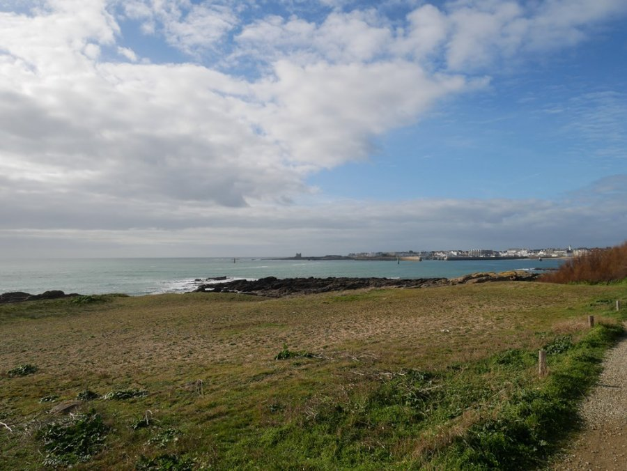 location à QUIBERON