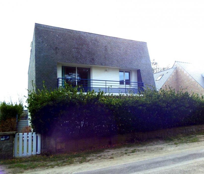 location à CARNAC